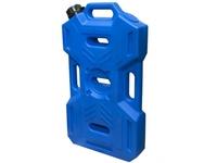 Канистра ART-RIDER 10л (синяя)
