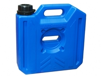 Канистра ART-RIDER 5л (синяя)