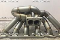 Коллектор выпускной Nissan RB25/RB26 усиленный
