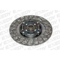 "Диск сцепления ""Exedy"" MZD040U для Mazda E-seria"
