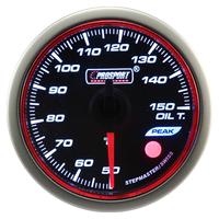 "Датчик ""Prosport HALO"" 60мм температура масла (oil temp)"