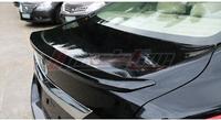 Спойлер Nissan Teana L33