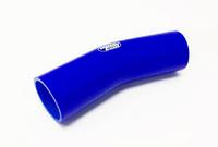 Патрубок силиконовый Samco 83мм 20 градусов