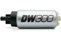 Топливный насос DeatschWerks DW300 340л/ч Nissan 370z