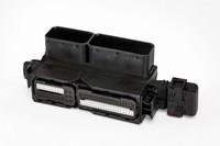 Блок увеличения мощности Carlsson для Mercedes SLK200 SLK250 R172