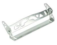 Рамка для наклона номера Sparco (алюминий)