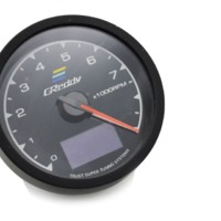 Датчик Greddy Media RPM Tachometer (тохометр)