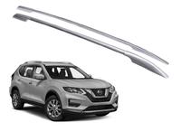 Рейлинги продольные Nissan X-Trail T32 2013-2019