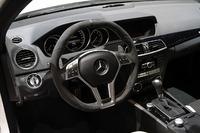 Руль AMG Edition 507 Mercedes A-Class W176