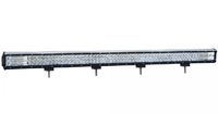 Светодиодная LED лампа (панель) - 675W