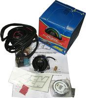 Бустконтроллер электронный AEM 30-4350