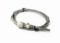 Сенсор к датчику DEFI style температура выхлопных газов