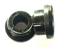 Втулка полиуретановая для амортизаторов ToughDog BD1232T, FC41232, BM401232 BD3020T