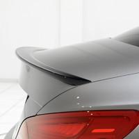 Спойлер багажника Brabus для Mercedes CLA C117