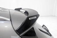 Спойлер Brabus для Mercedes GLA X156