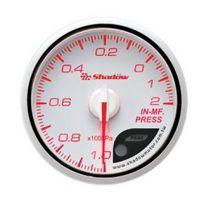 Датчик Shadow Pro2 SW IN-MF Press (разряжения в коллекторе)