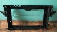Рамка радиатора Mitsubishi Colt 04-08