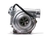 Турбина GT3076 A/R.86