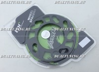"Проставки для дисков ""TPI"" 3мм 4/5 98-114"