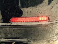 Дополнительные стопы (катафоты) Axela Mazda 3 Hatchback / Atenza Mazda 6 / Mazda CX7