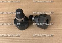 Удлинители рулевой рейки Nissan S13, S14, S15, R32, R33, R34
