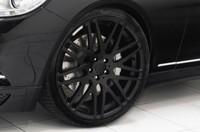 Литой диск 19'' Brabus Monoblock F для Mercedes S-Class W222