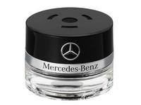 Ароматизатор воздуха Mercedes Freeside Mood